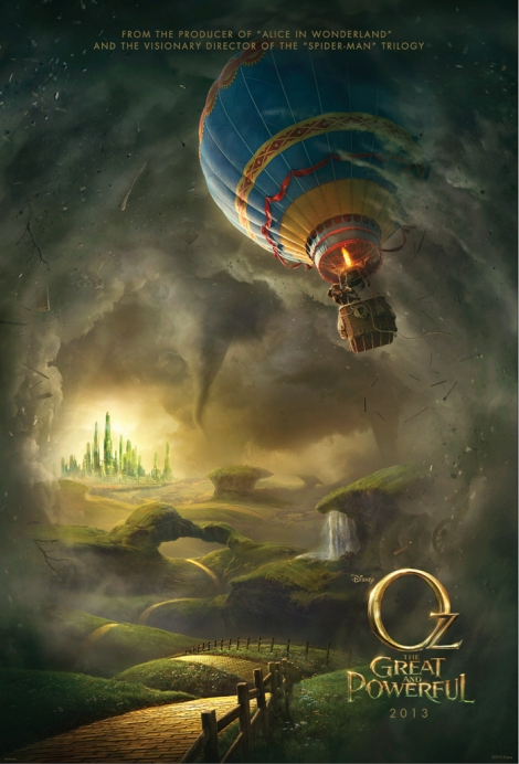 oz_the_great_and_powerful_movie_poster