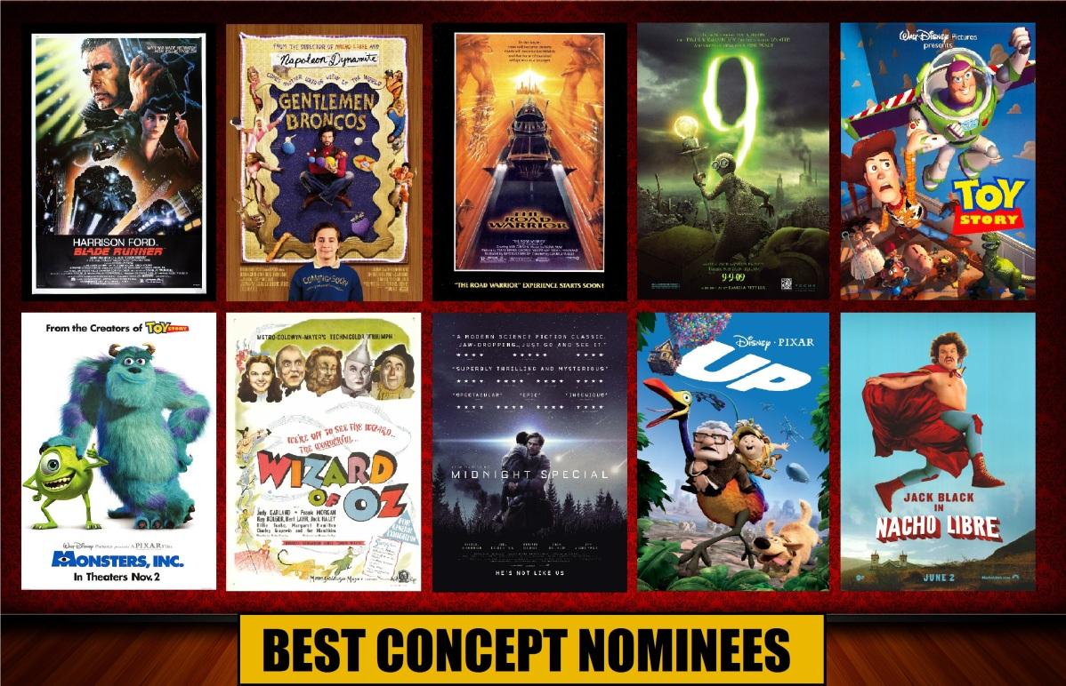 best-concept-nominees